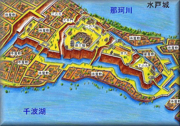 http://otakeya.in.coocan.jp/info02/mitozu.jpg